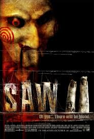 saw ii saw pinterest horror movie and horror film