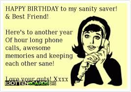 Best Friend Memes - funny best friend birthday memes image memes at relatably com