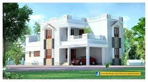budget house plans small house designs in kerala best house models low budget house