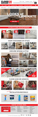 floor and decor outlets of america floor and decor smyrna cumberlanddems us