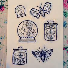 99 best tattoos by amy tenenbaum images on pinterest mandalas