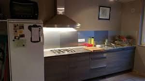 avis cuisine meuble d angle cuisine brico depot 10 cuisine petit ilot