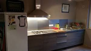 cuisine brico depot meuble d angle cuisine brico depot 10 cuisine petit ilot
