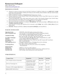 Testing Tools Resume Sample Resume For Professor Position An Essay On A Case Of