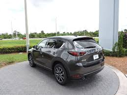 mazda homepage 2017 new mazda cx 5 grand select fwd at royal palm mazda serving