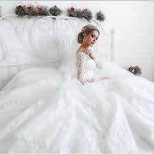 robe de mari e louer robe de mariée