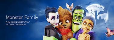 101 Best Kids And Teen by Kids Movies Movies For Kids Online U0026 On Demand Directv