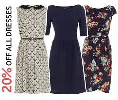 dorothy perkins dress sale coupon code workchic