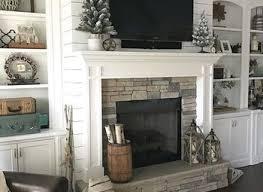 Top 25 Best Living Room by Top 25 Best Living Room With Fireplace Ideas On Pinterest Fiona