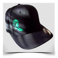 flexfit hats dr ryde industriesdr ryde industries