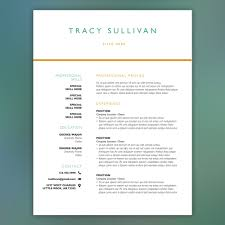 Instant Resume Information About Resume Templates Resume Template Cover Letter