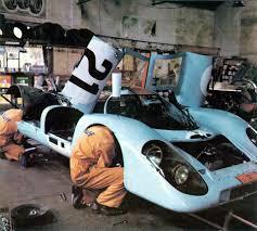 porsche 917 kit car 395 best porsche 917 images on pinterest porsche car and cars