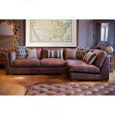 bedroom couches bedroom couches tan leather couch grey leather couch recliner