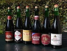 beer in belgium wikipedia