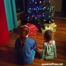 smart christmas gift giving ideas for kids queen of free