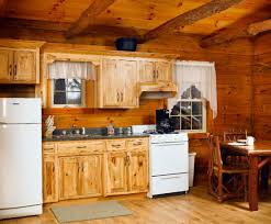 Cincinnati Kitchen Cabinets Pleasurable Amish Kitchen Cabinets Near Me Tags Amish Kitchen