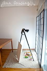 Natural Light Photography Studio Design Ideas Recreating Soft Light In The Studio Fashion Photography By