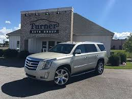cadillac escalade 4x4 for sale used cadillac escalade for sale with photos carfax
