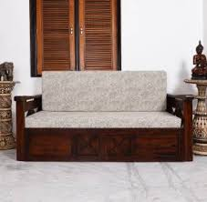 Beds Buy Wooden Bed Online In India Upto 60 Off by Sofa Bed Buy Sofa Bed Online At Best Prices Flipkart Com