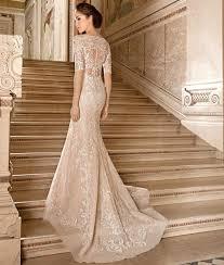 demetrios wedding dress demetrios platinum 1488 divinity bridal