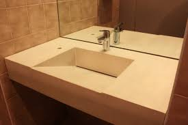 kohler commercial bathroom sinks picture 3 of 50 kohler commercial sinks new brilliant ideas design