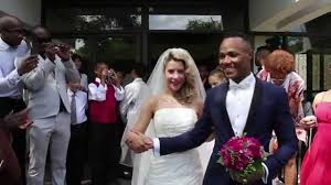 mariage mixte franco marocain mariage wedding sylvie jonathan noko juillet 2013 trailer