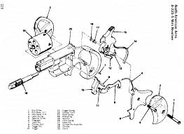 revolver gun blueprints