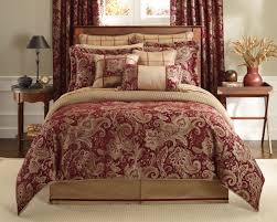 King Size Quilt Sets Bed U0026 Bath King Size Comforter Sets With Matching Curtains With