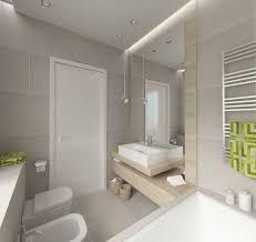 ideen f r kleine badezimmer badezimmer badezimmer ideen für kleine bäder ausgezeichnet on mit