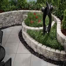 69 best retaining walls images on pinterest backyard ideas