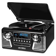 target vinyl black friday turntables u0026 record players target