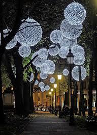 Install Landscape Lighting - best 25 light installation ideas on pinterest light art