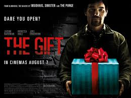 the gift explores the darker side of jason batemen dread central