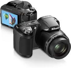 nikon coolpix l340 target black friday amazon com nikon coolpix l810 16 1 mp digital camera with 26x