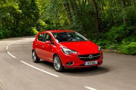 opel corsa new opel corsa from u20ac11 989 in germany 1 0l petrol rated at 4 3 l