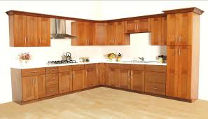 free cabinet design software with cutlist see the cabinet design software aeui us