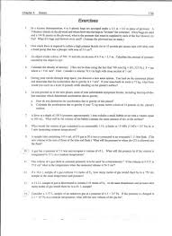 What Is In Law Unit Ap Chemistry Fall 2014 Unit 3 Kmt Mrs Pierce U0027s Blog