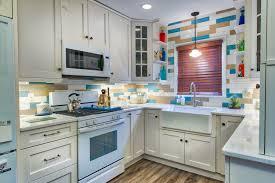 certified kitchen designer choosing a certified remodeler u2022 excel interior concepts