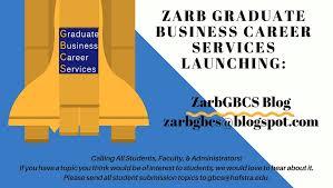 Soon To Be Graduate Resume Graduate Business Career Services Hofstra University New York