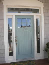 internal doors glass carlson doors dublin u0026 carlson windows and doors ireland