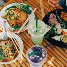application ikea cuisine kinarailaoma on ไอต มikea อร อยเก นราคาไปมากกกกกก โคนน