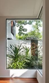 54 best windows images on pinterest architecture sliding doors