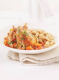 osso bucco cuisine et vins de recette d osso buco de poulet de ricardo recette de volaille de