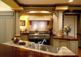 kitchen alcove ideas 26 best kitchen ideas images on kitchen kitchen ideas