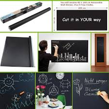 blackboard wall sticker shop rojakstyle 733557676 602 571241153 517 571241152 104 571241151 229 571241161 266 571241160 942
