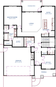 Biltmore House Floor Plan Gwendolyn Floorplan By Biltmore Co Biltmore Co Meridian
