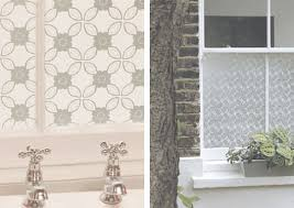 bathroom window decorating ideas amusing bathroom window treatments for privacy creative small