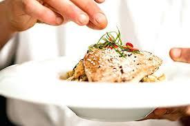 cours du soir cuisine cap cuisine cours du soir cap cuisine cours du soir lyon