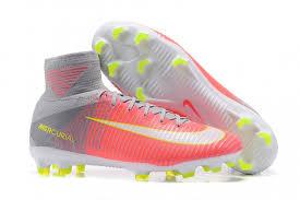 buy womens soccer boots australia cheap nike mercurial soccer cleats pro kicks australia com