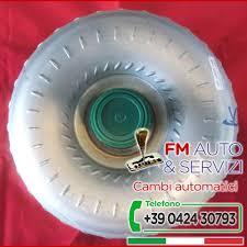 automatic transmissions catalog fm auto u0026servizi